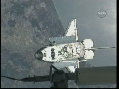 [STS-132] Atlantis : fil dédié à la mission - Page 4 Vlcsn677