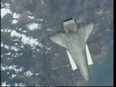 [STS-132] Atlantis : fil dédié à la mission - Page 4 Vlcsn680