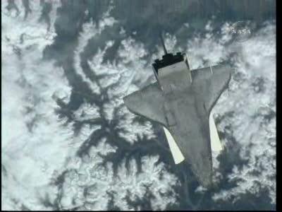 [STS-132] Atlantis : fil dédié à la mission - Page 4 Vlcsn681