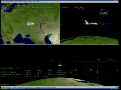 [STS-132] Atlantis : fil dédié à la mission - Page 4 Vlcsn682