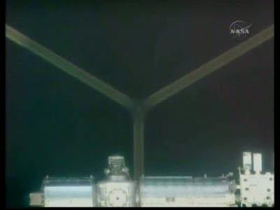 [STS-132] Atlantis : fil dédié à la mission - Page 4 Vlcsn683