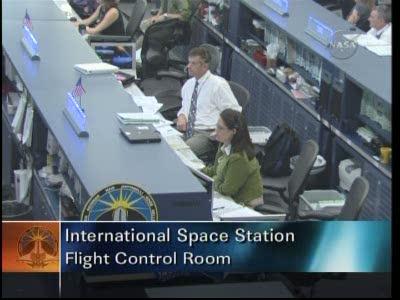 [STS-132] Atlantis : fil dédié à la mission - Page 4 Vlcsn685