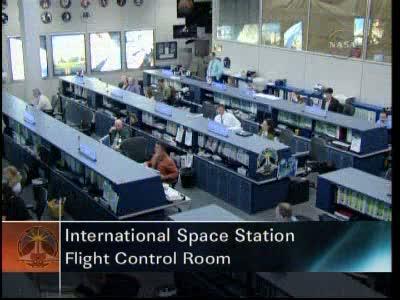 [STS-132] Atlantis : fil dédié à la mission - Page 4 Vlcsn686