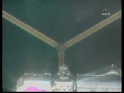 [STS-132] Atlantis : fil dédié à la mission - Page 4 Vlcsn687