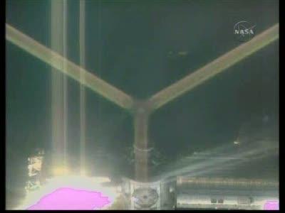 [STS-132] Atlantis : fil dédié à la mission - Page 4 Vlcsn688