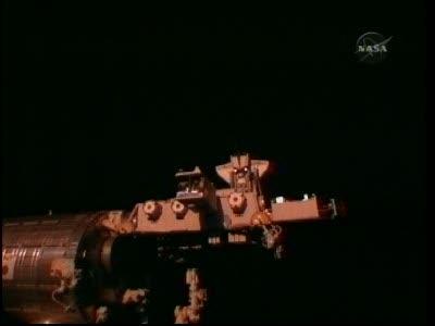 [STS-132] Atlantis : fil dédié à la mission - Page 4 Vlcsn689