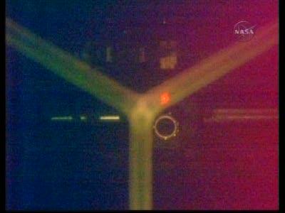 [STS-132] Atlantis : fil dédié à la mission - Page 4 Vlcsn692