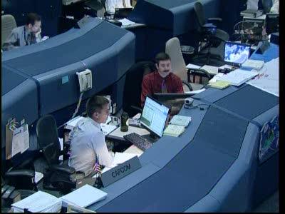 [STS-132] Atlantis : fil dédié à la mission - Page 4 Vlcsn693