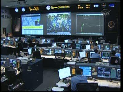 [STS-132] Atlantis : fil dédié à la mission - Page 4 Vlcsn694