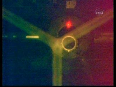 [STS-132] Atlantis : fil dédié à la mission - Page 5 Vlcsn697