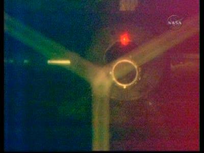 [STS-132] Atlantis : fil dédié à la mission - Page 5 Vlcsn698