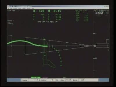 [STS-132] Atlantis : fil dédié à la mission - Page 5 Vlcsn699