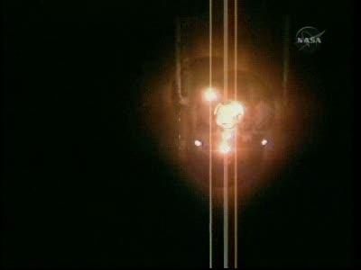 [STS-132] Atlantis : fil dédié à la mission - Page 5 Vlcsn700