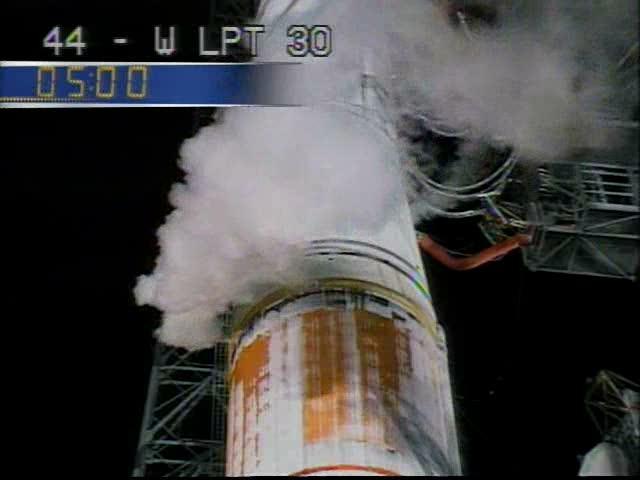 Lancement Delta IV / GPS 2F-1 (27/05/2010) Vlcsn762