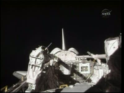 [STS-132] Atlantis : fil dédié à la mission - Page 15 Vlcsn847