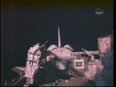 [STS-132] Atlantis : fil dédié à la mission - Page 15 Vlcsn848