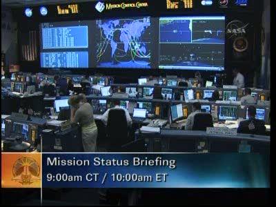 [STS-132] Atlantis : fil dédié à la mission - Page 15 Vlcsn849
