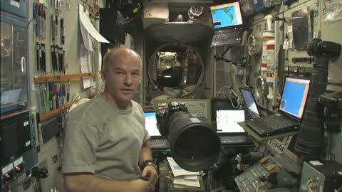 ISS : événements à venir - Page 15 Vlcsna20