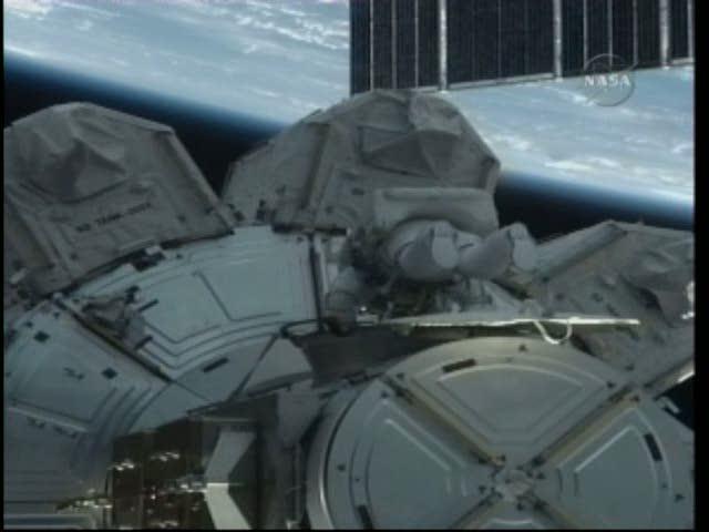 [STS-130] Endeavour : fil dédié au suivi de l'EVA#2 Behnken and Patrick Vlcsna27