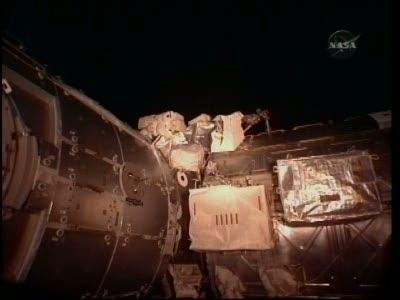 [STS-130] Endeavour : fil dédié au suivi de l'EVA#2 Behnken and Patrick Vlcsna34