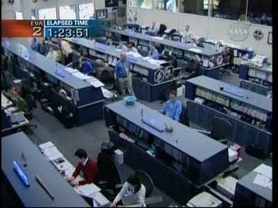 [STS-130] Endeavour : fil dédié au suivi de l'EVA#2 Behnken and Patrick Vlcsna41