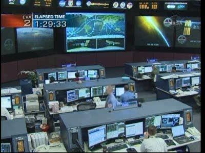 [STS-130] Endeavour : fil dédié au suivi de l'EVA#2 Behnken and Patrick Vlcsna42