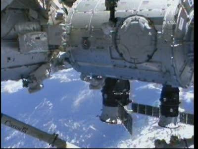 [STS-130] Endeavour : fil dédié au suivi de l'EVA#2 Behnken and Patrick Vlcsna44