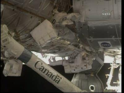 [STS-130] Endeavour : fil dédié au suivi de l'EVA#2 Behnken and Patrick Vlcsna56