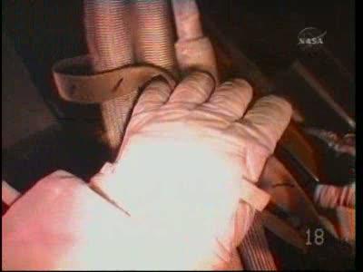 [STS-130] Endeavour : fil dédié au suivi de l'EVA#2 Behnken and Patrick Vlcsna57
