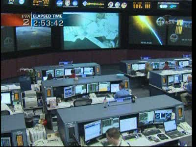 [STS-130] Endeavour : fil dédié au suivi de l'EVA#2 Behnken and Patrick - Page 2 Vlcsna62