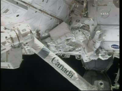 [STS-130] Endeavour : fil dédié au suivi de l'EVA#2 Behnken and Patrick - Page 2 Vlcsna65