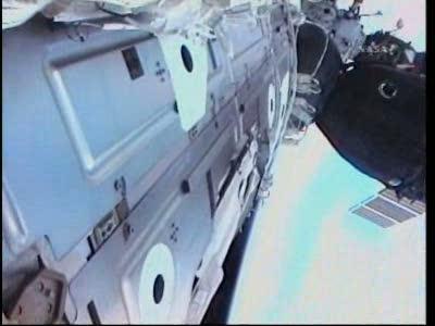 [STS-130] Endeavour : fil dédié au suivi de l'EVA#2 Behnken and Patrick - Page 2 Vlcsna66