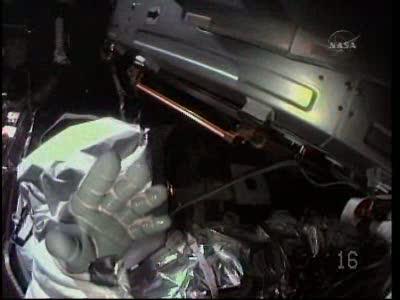 [STS-130] Endeavour : fil dédié au suivi de l'EVA#2 Behnken and Patrick - Page 2 Vlcsna70
