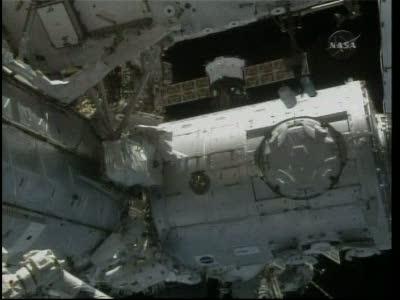 [STS-130] Endeavour : fil dédié au suivi de l'EVA#2 Behnken and Patrick - Page 2 Vlcsna77