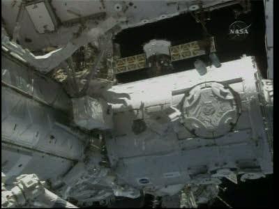 [STS-130] Endeavour : fil dédié au suivi de l'EVA#2 Behnken and Patrick - Page 2 Vlcsna78