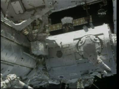 [STS-130] Endeavour : fil dédié au suivi de l'EVA#2 Behnken and Patrick - Page 2 Vlcsna80