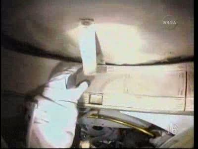 [STS-130] Endeavour : fil dédié au suivi de l'EVA#2 Behnken and Patrick - Page 2 Vlcsna96
