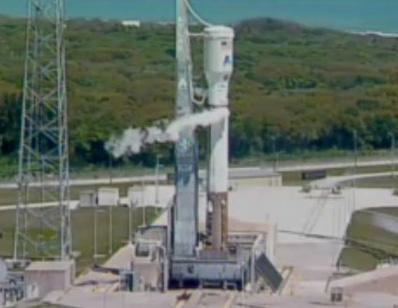lancement Atlas V et retour sur terre X-37B (22/04/2010-03/12/2010) - Page 5 Wdr10