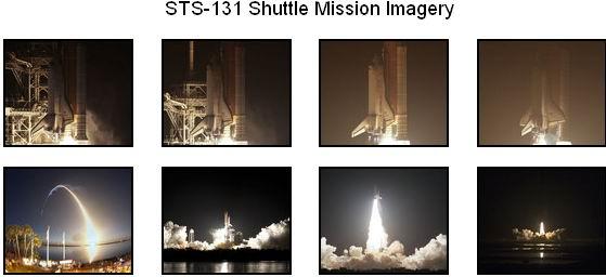 [STS-131 /ISS19A] Discovery fil dédié au lancement (05/04/2010) - Page 19 Wincli27