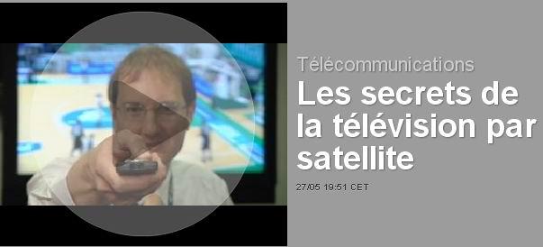 ESA Euronews Wincli64