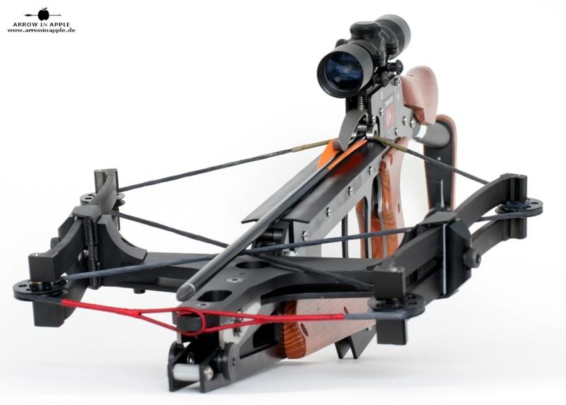 Riser Material Armbru11