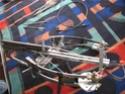 "Reverse limb ""Test"" crossbow 16ba7510"