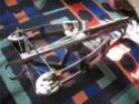 "Reverse limb ""Test"" crossbow 4d677112"