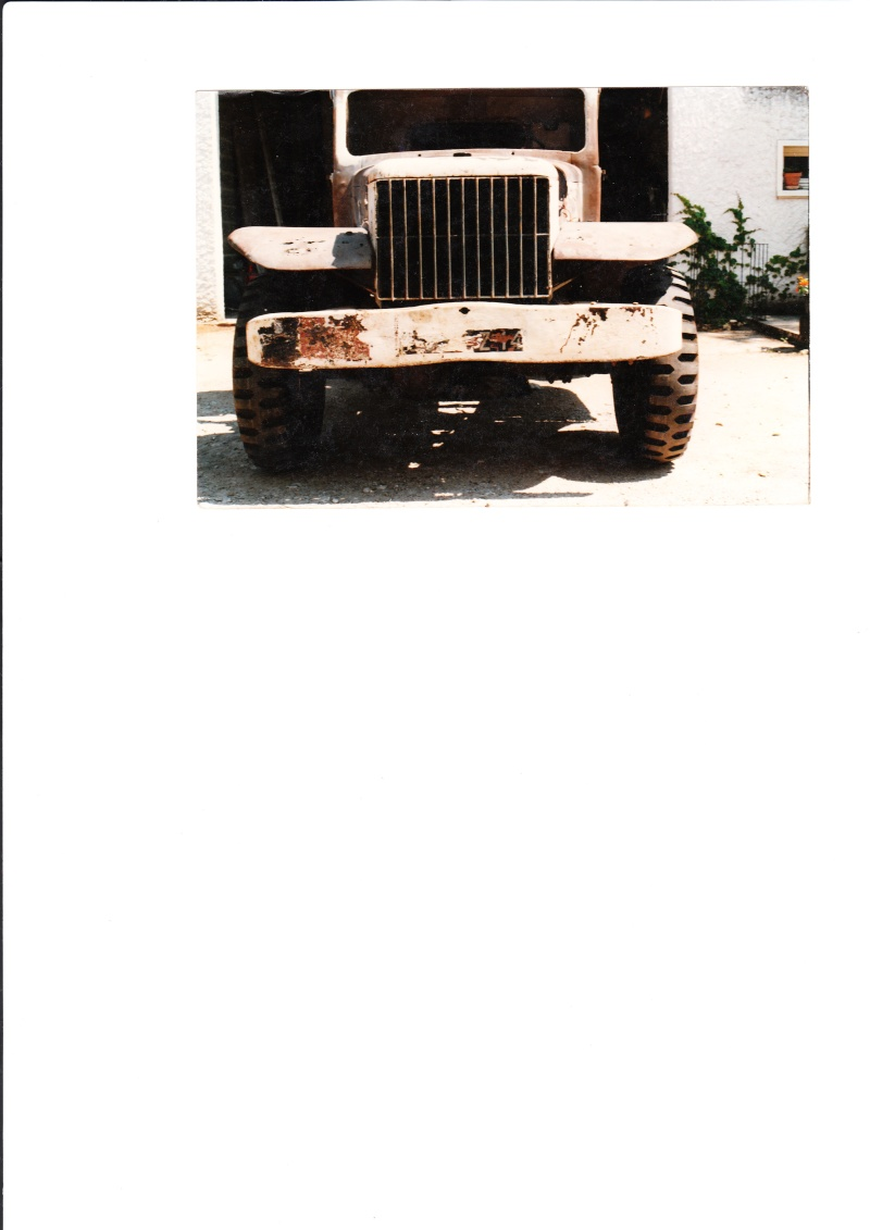 Sablage; microbillage...... Dodge111
