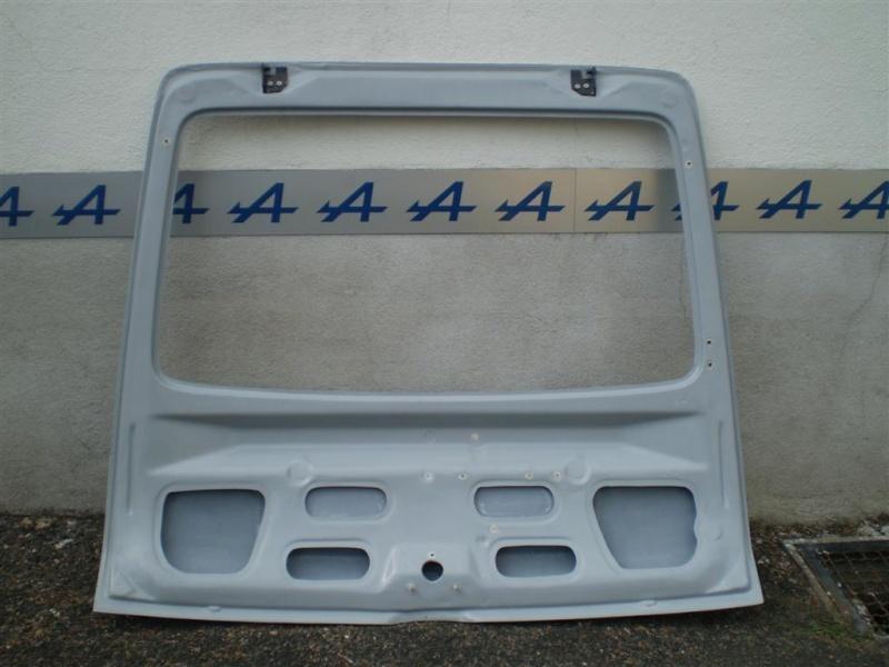 kit polyester de qualité P3130111