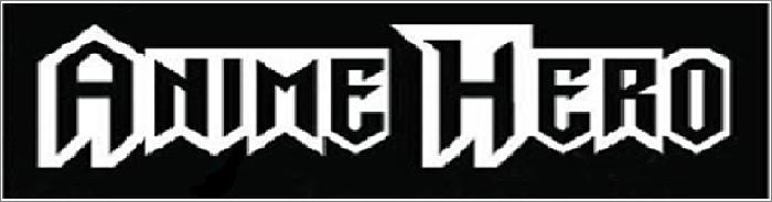 Anime Hero Portal
