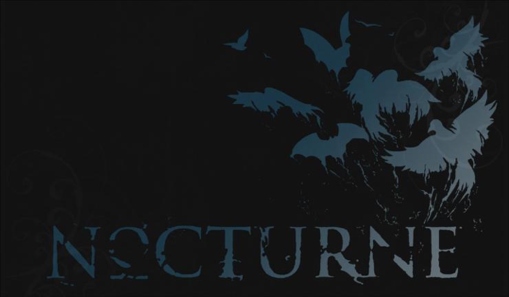 Forum klanu Nocturne - Allseron