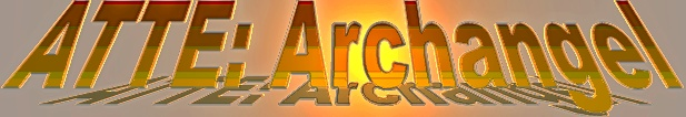 .::Mu XPower Season 5 - Set +15 /350 Nuevos Set/24Hs Online::. Archan10