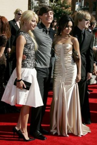 2006 Creative Arts Awards - Arrivals 230