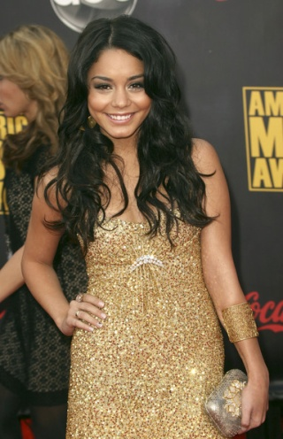 2007 American Music Awards - Show - Page 2 3510